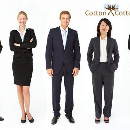 corporate-uniform
